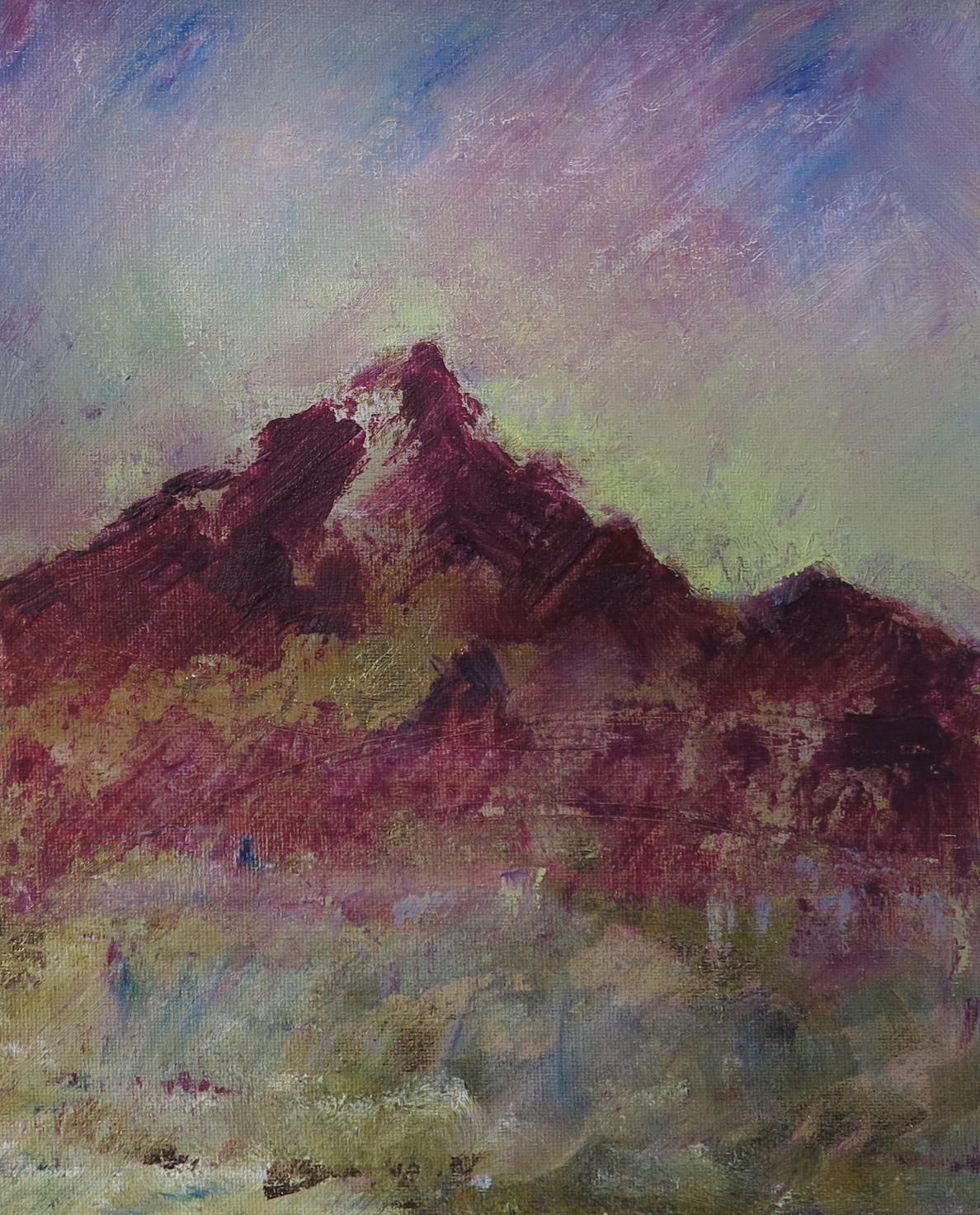 red mountain 25 x 35cm-e1600a7a