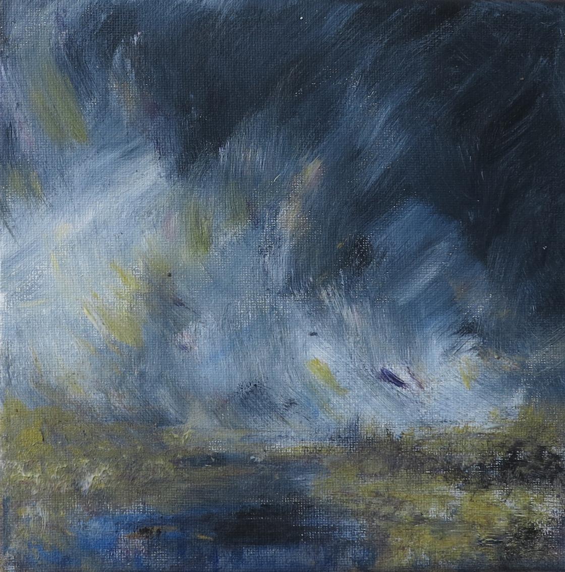 storm at sea-8e977de7