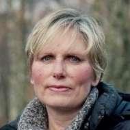 Rita Kermack