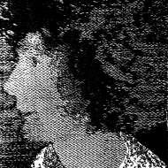 Belinda Rose