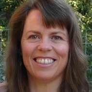 Elaine Reid