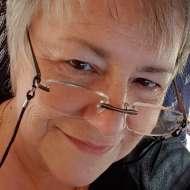 Edith McClelland